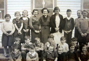 addison-public-school-class-xmas-1935-2