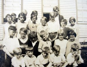 addison-public-school-class-c1935-2