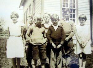 addison-public-school-class-of-1933-2