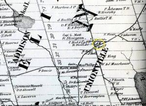 glen-buell-1861-62-map