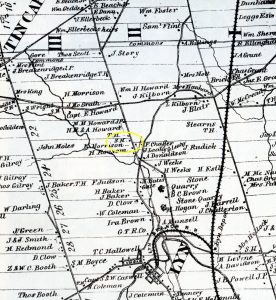 howard-school-1861-62-map