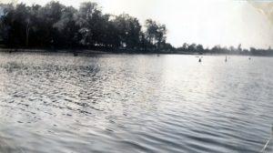 Lee Pond WI bk4p318