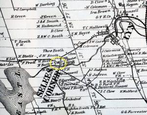 lillies-school-1861-62-map