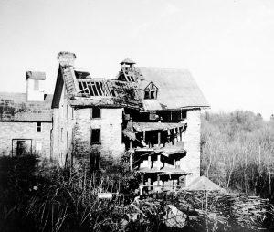 Lyn Flour Mill (2)