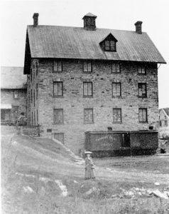 Lyn Flour Mill (3)