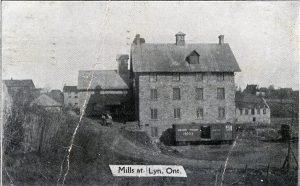 Lyn Mills 1910 PCB5P18c