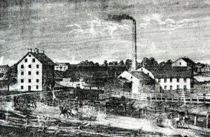Mill at Lyn WB3 (1)