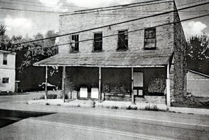 Stewart's Garage Museum Photos 1 (1)