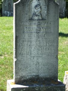 ann-davis-wife-of-frederick-moore-d-march-23-1896