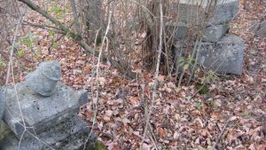 atcheson-cemetery-by-b-gibson-fall-2015-1