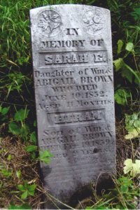 browntown-cemetery-4