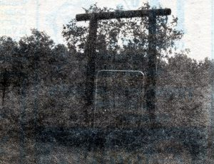 browntown-old-cemetery-darling-bk3p32