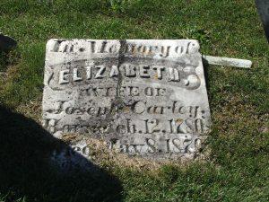 elizabeth-wife-of-joseph-carley-b-feb-12-1780-d-may-8-1870
