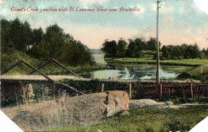 grants-creek-1907-post-card