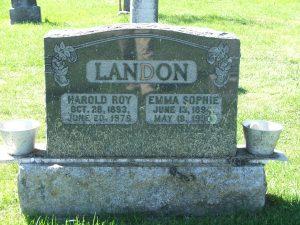 harold-and-emma-landon