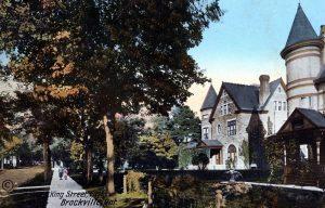 king-st-east-1913-pcb6p8b