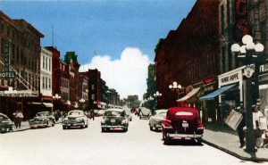 king-st-looking-west-ab26a-7
