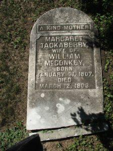 margaret-tackaberry-wife-of-william-mcconkey-b-jan-31-1807-d-mar-12-1803-1
