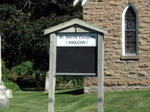 st-john-the-evangelist-church-1