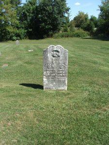wal-bingham-moore-d-jun-18-1871-aged-103-and-his-wife-francis-moore-d-may-7-1897-a-87yrs-1