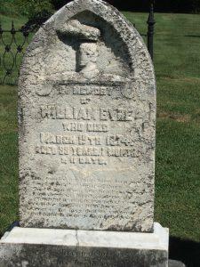 wiliam-eyre-d-mar-19-1874