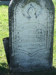 william-foxton-d-march-4-1878-21-yrs-6-mo-1