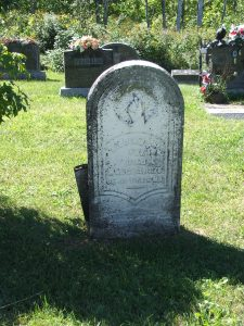 william-foxton-d-march-4-1878-21-yrs-6-mo-2
