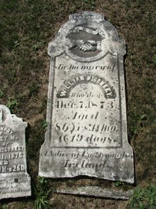 william-mccorkey-d-dec-7-1873-age-86-yrs-11-mo-and-19-days-2