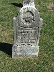 william-webster-dsep-30-1880-aged-83-yrs