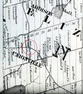2-forthton-1862-62