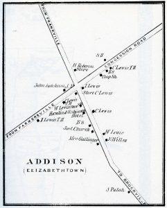 addison-1861-62-map