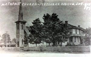 addison-church-toledo-library-1
