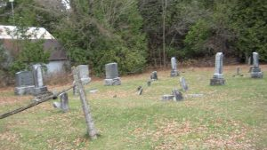 bell-cemetery-by-b-gibson-2015-4
