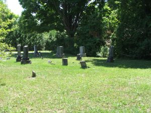 bells-cemetery-11654-rocksprings-rd-july-2016-2