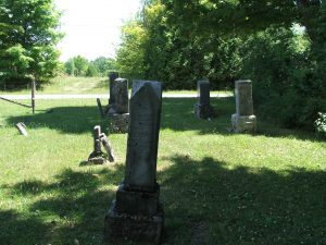 bells-cemetery-11654-rocksprings-rd-july-2016-3