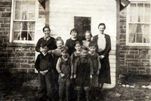 bells-school-ss24-1937-good-1