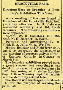 bkv-fair-tbt-feb-22-1905