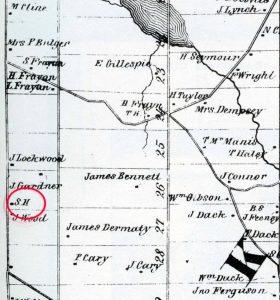 blanchards-hill-school-1861-62-map