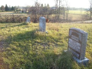 browns-cemetery-by-b-gibson-2015-1