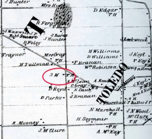 cornell-school-house-1861-62-map