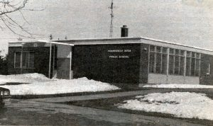 frankville-public-school-c1985