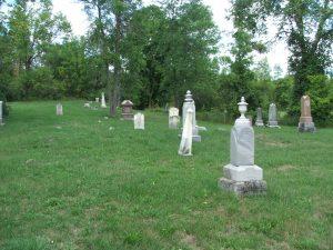 glen-buell-cemetery-sep-2016-21