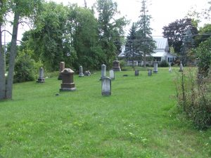 glen-buell-cemetery-sep-2016-4