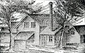 glen-buell-cheese-factory-1892
