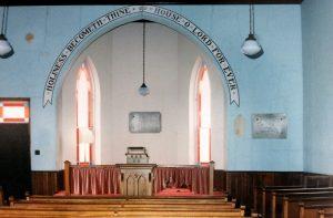 glen-buell-church-toledo-library
