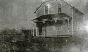 glen-buell-house-wb6