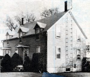 glossville-cheese-factory-hall-residence-darling-bk3p92
