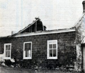 glosville-hawkes-school-c1950-darling-bk3p90