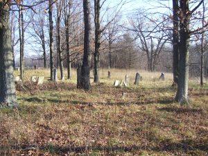 greenbush-cemetery-by-b-1