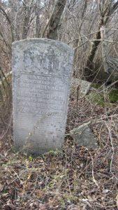 hanton-cemetery-b-gibson-fall-2015-1